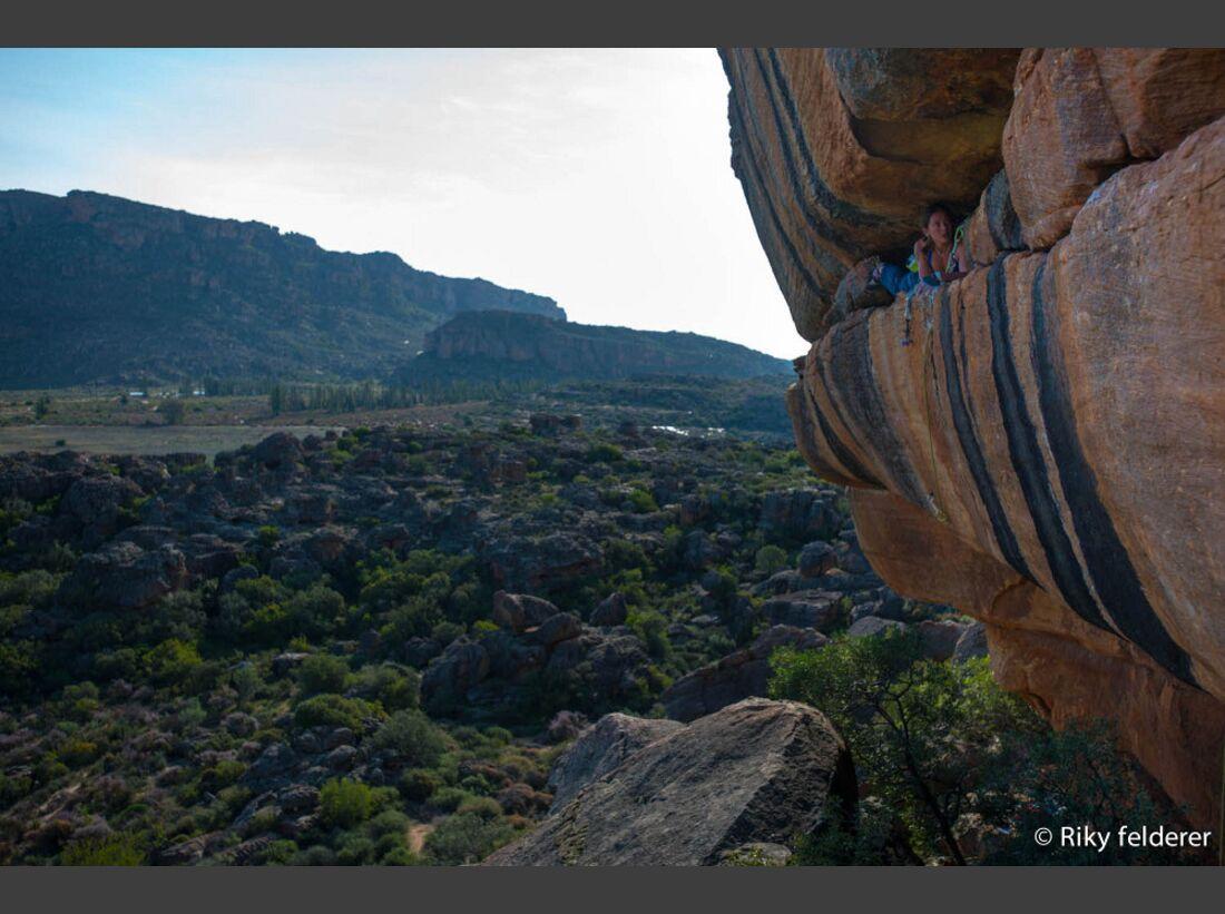 KL-Bouldern-Rocklands-Suedafrika-James-Pearson-Caroline-Ciavaldini-new routes3 (jpg)