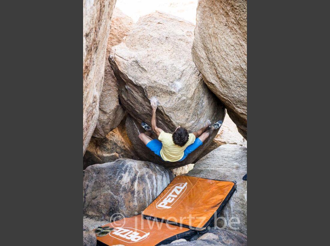 KL-Bouldern-in-Namibia-c-Jean-Louis-Wertz-jlw-namibia14-2650 (jpg)