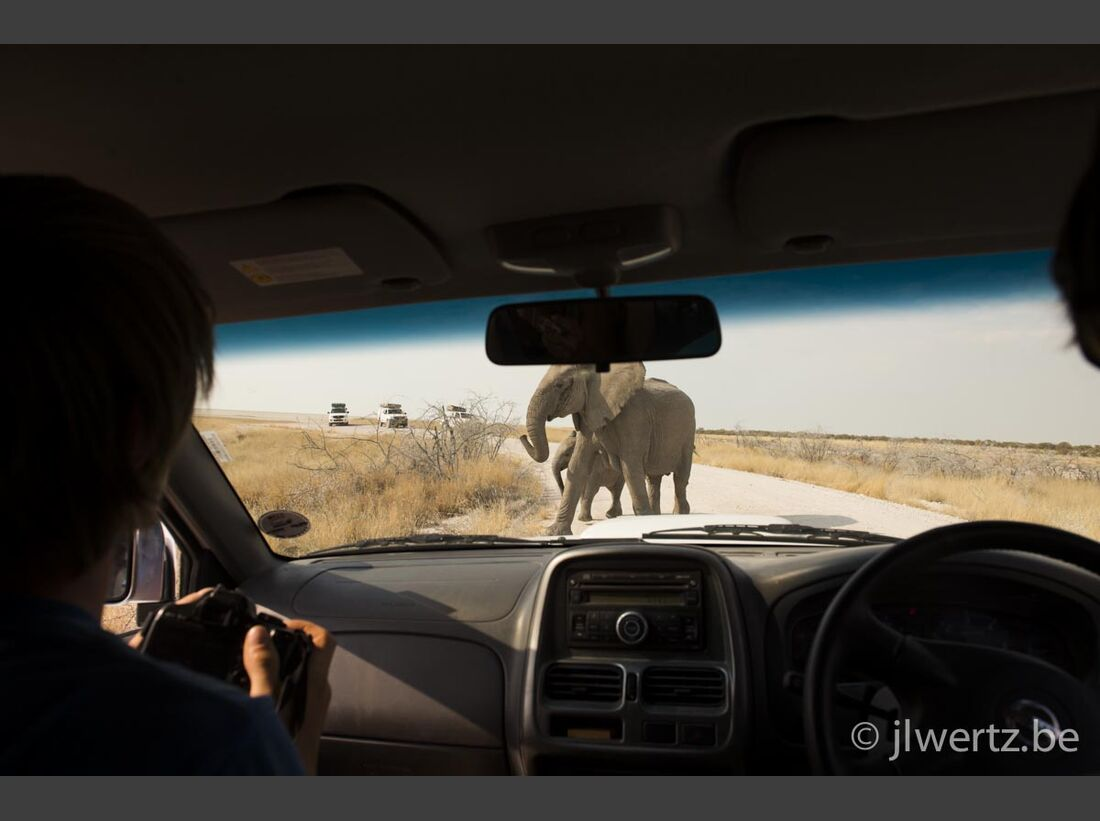 KL-Bouldern-in-Namibia-c-Jean-Louis-Wertz-jlw-namibia14-5030 (jpg)