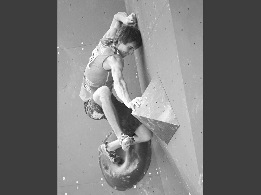 KL-Bouldertraining-KL_WM_Arco_11_Sharafutdinov (jpg)