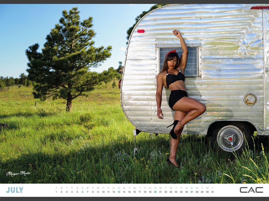 KL-CAC-Kalender-2014-CAC-Calendar8 (jpg)