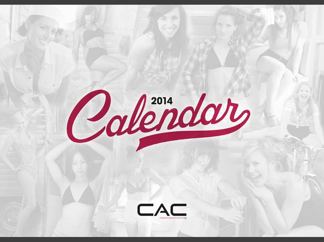 KL-CAC-Kalender-2014-Cover-CAC-Calendar-Cover
