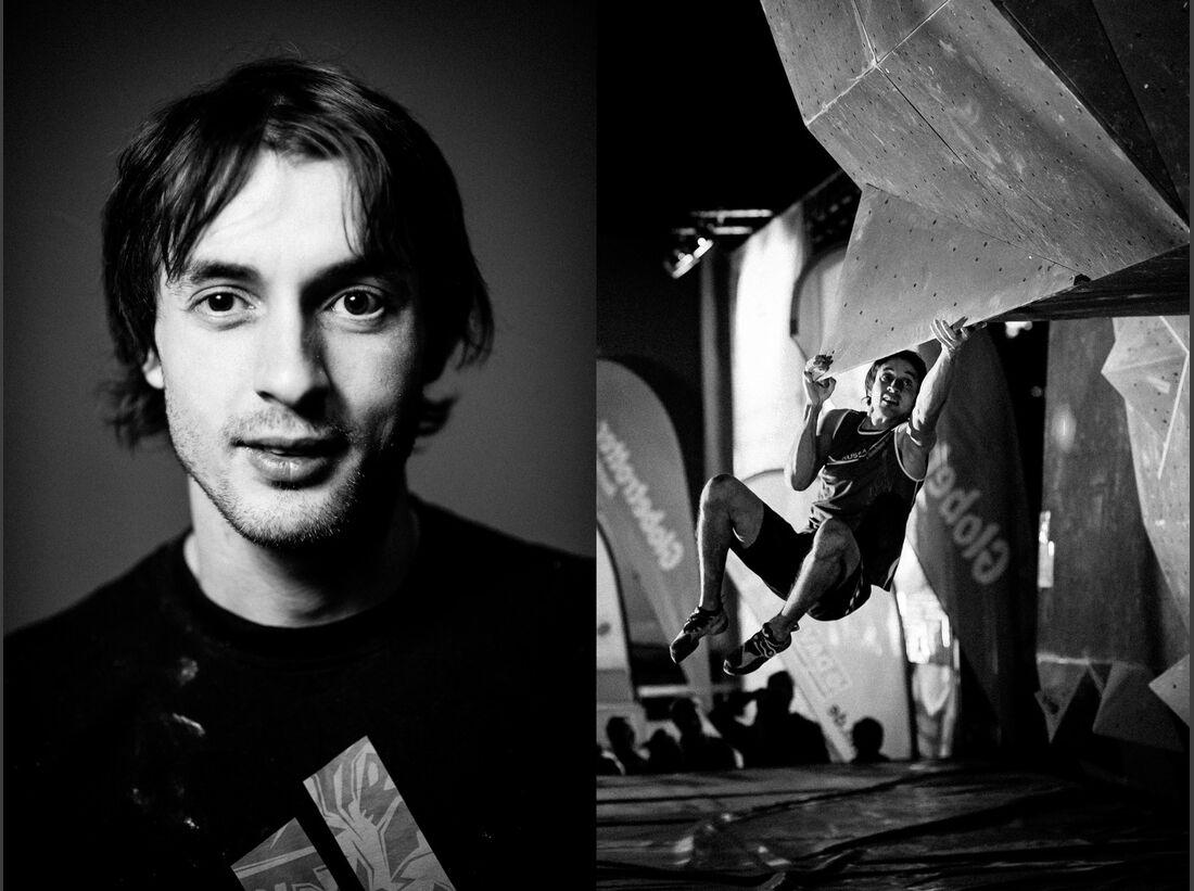 KL-Climbers-Bram-Berkien-Personal-Project-01-dmitry-sharafutdinov (jpg)