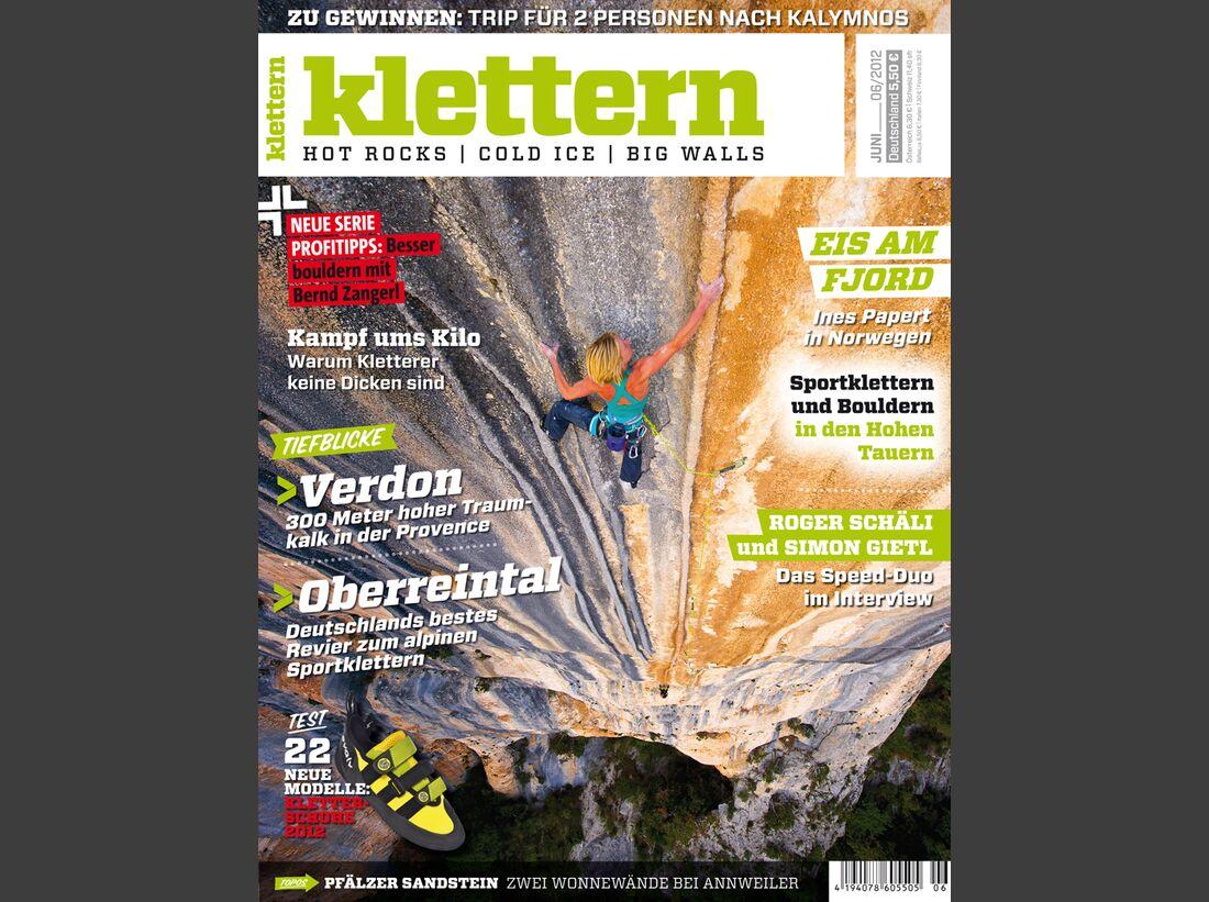 KL-Coverwahl-Magazin-klettern-2015-KL06_12-Titel (jpg)
