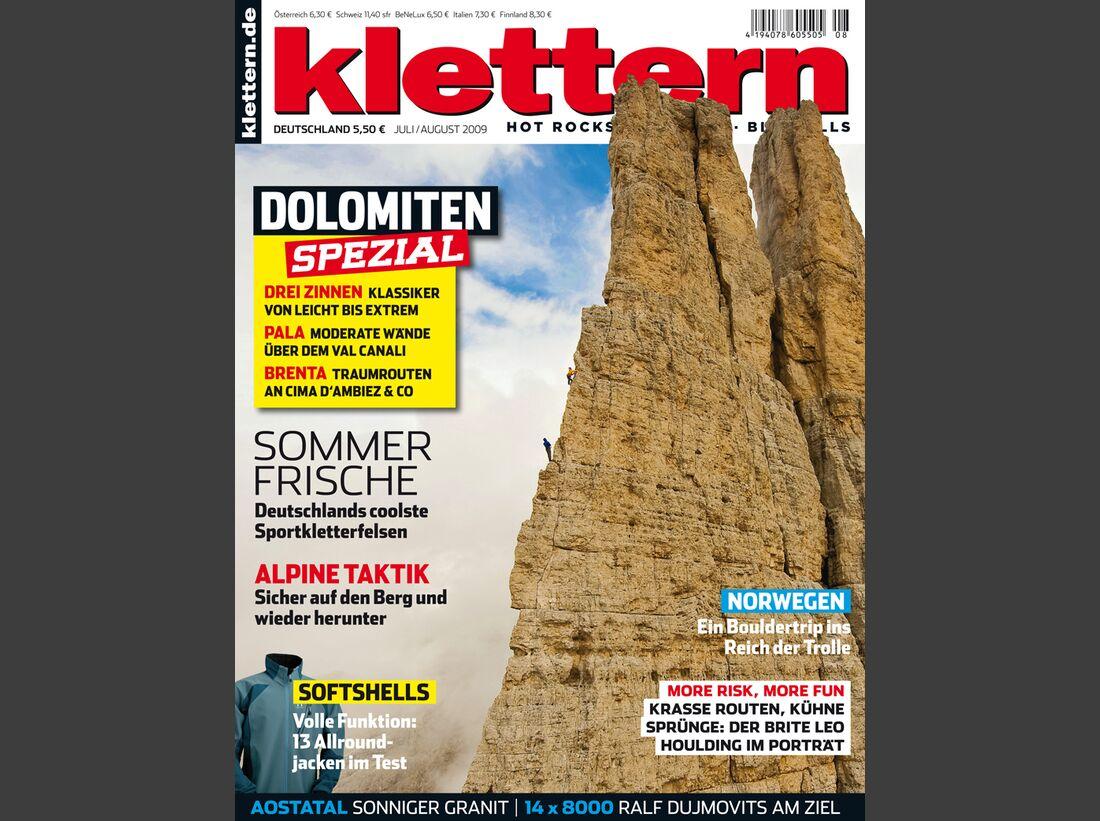 KL-Coverwahl-Magazin-klettern-2015-KL07+08_09-Titel (jpg)