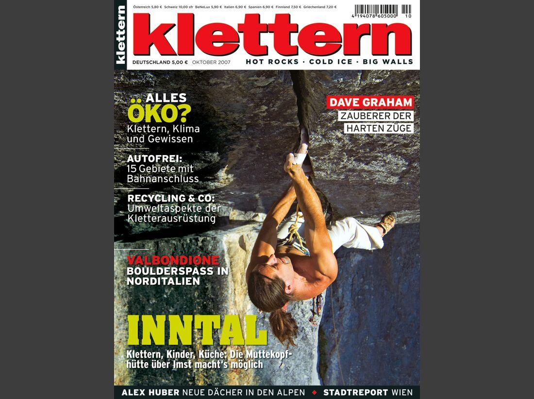 KL-Coverwahl-Magazin-klettern-2015-KL10_07_Titel (jpg)
