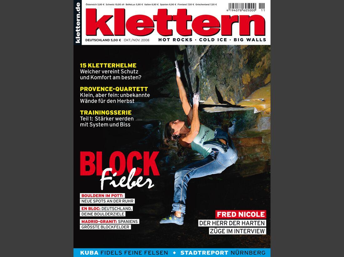 KL-Coverwahl-Magazin-klettern-2015-KL10+11_08_Titel (jpg)