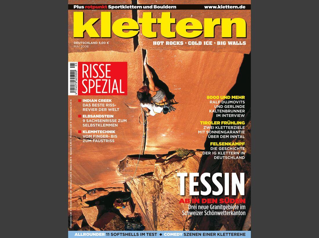 KL-Coverwahl-Magazin-klettern-2015-KL5_06_01_Titel (jpg)