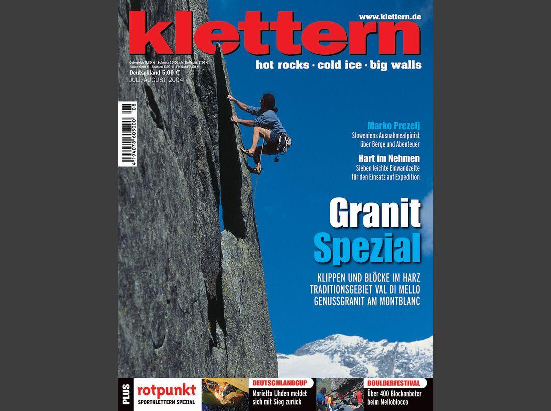 KL-Coverwahl-Magazin-klettern-2015-KL7-8_04_01_Titel (jpg)