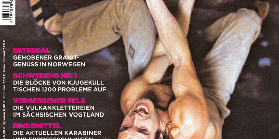 KL-Coverwahl-Magazin-klettern-2015-KL7_8_06_01_Titel (jpg)