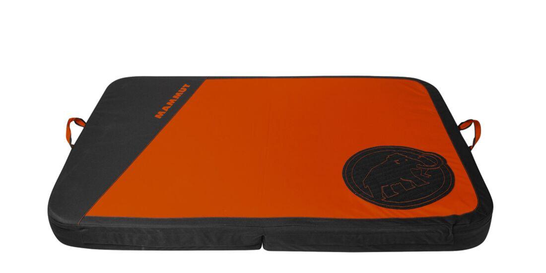 KL-Crashpad-Test-2014-Mammut-Crashiano-bild-