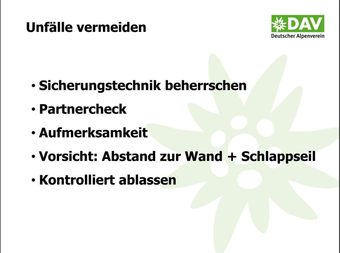 KL-DAV-Statistik-Unfall-Klettern-2014-140805-Bergunfallstatistik-Praesentation-22 (jpg)