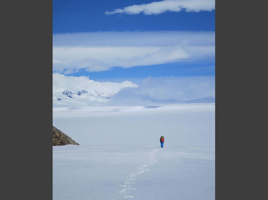 KL-Damenbegehung-Cerro-Torre-Way-home...-(C)-Christina-Huber (jpg)