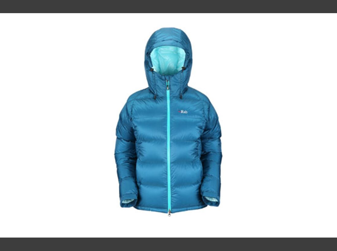 KL-Daunenjacken-Winterjacke-2013-Rab-Women's Neutrino Endurance Jacket