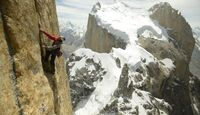 KL-David-Lama-Eternal-Flame-Trango-Tower-P-20120924-00209_News