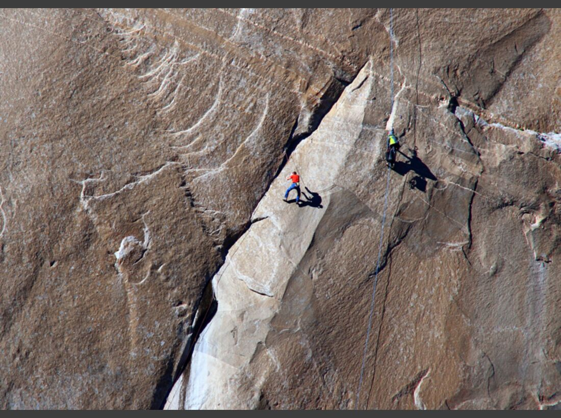 KL-Dawn-Wall-El-Capitan-Tommy-Caldwell-pitch-10-c-Tom-Evans-el-cap-report- (jpg)