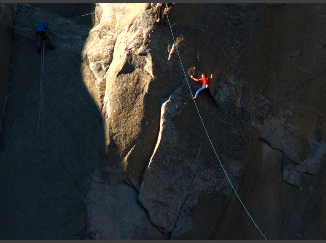 KL-Dawn-Wall-El-Capitan-Tommy-Caldwell-pitch-15-c-Tom-Evans-el-cap-report-03 (jpg)