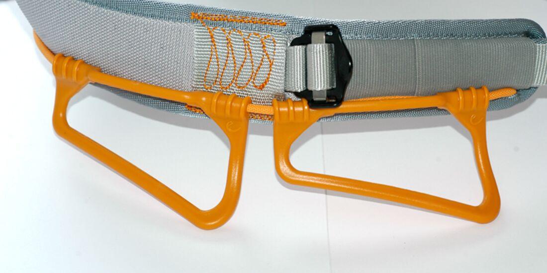 KL-Detail-Edelrid (jpg)