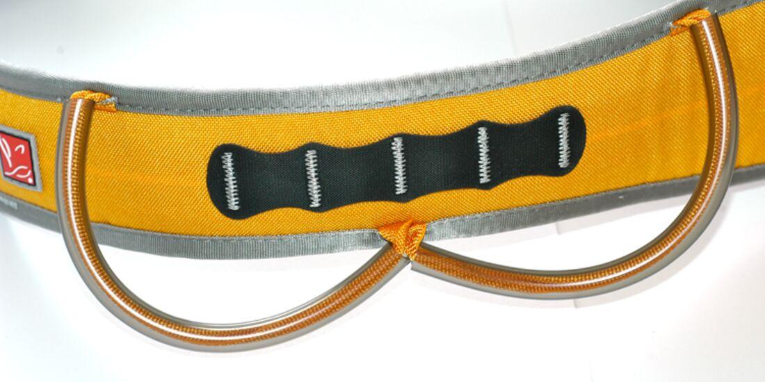 KL-Detail-Ocun (jpg)