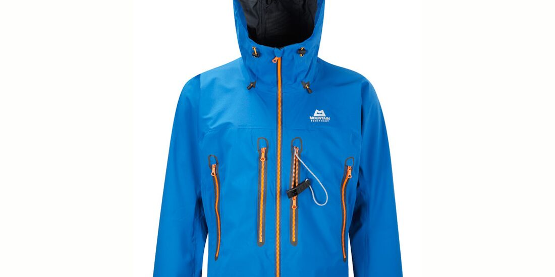 KL-Dreilagenjacken-Test-2012-Mountain-Equipment-Kalanka-Jacket-1 (jpg)