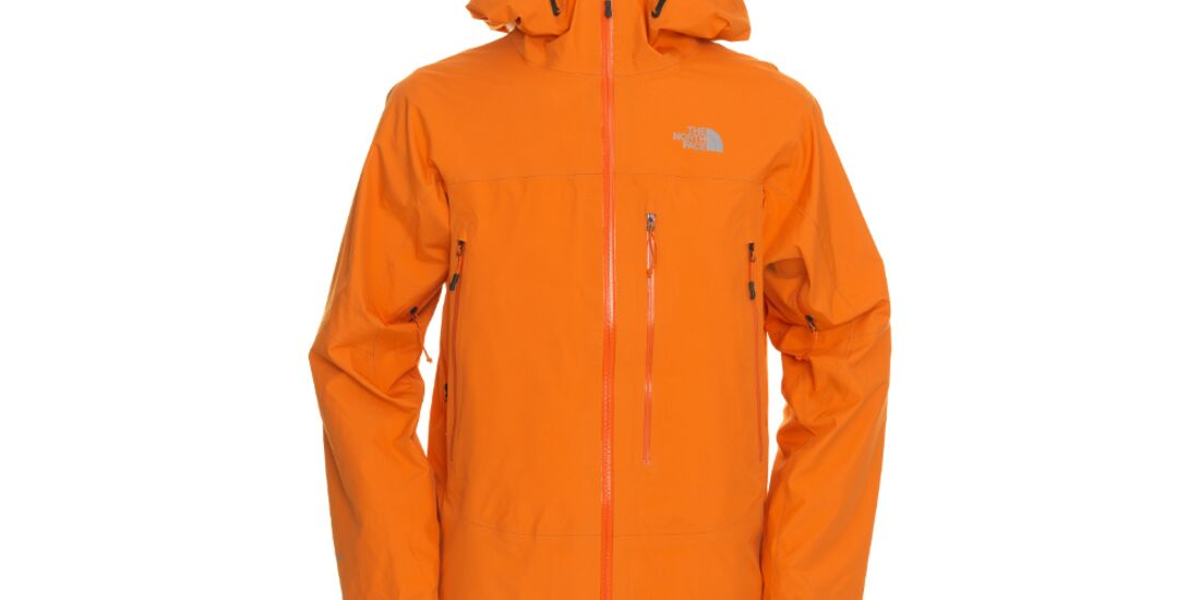 KL-Dreilagenjacken-Test-2012-The-North-Face-Zero-Jacket (JPG)
