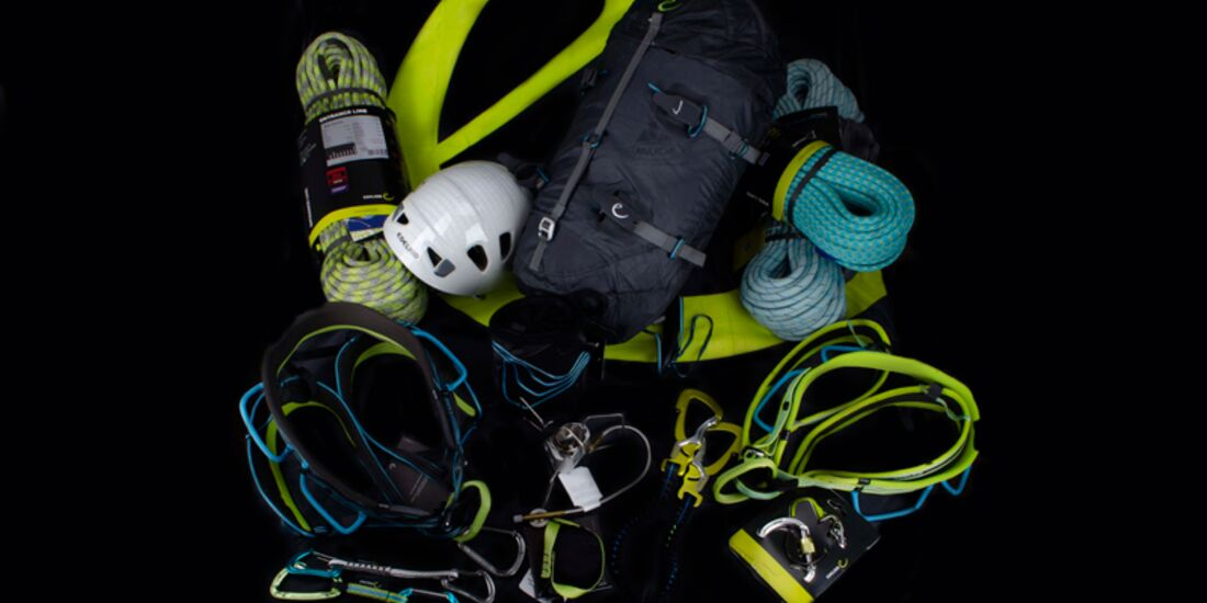 KL-Edelrid-Advertorial-TEASER-2013