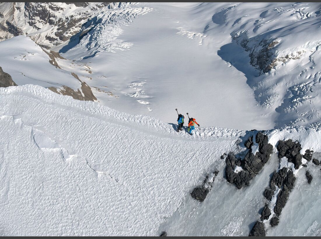 KL-Eiger-Nordwand-Mammut-Projekt-360-ChristianGisi_DSC_4516 (jpg)