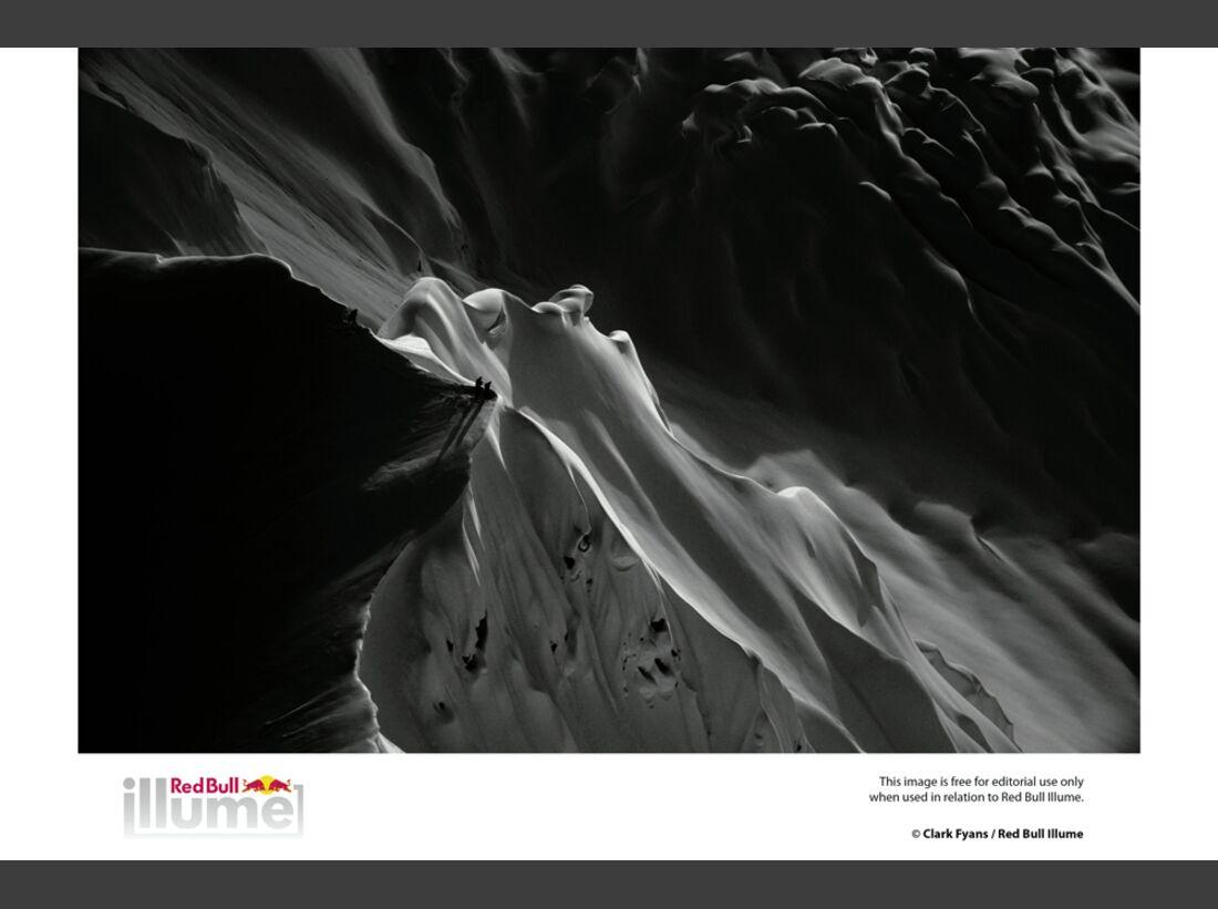 KL-Fotocontest-Red-Bull-Illume-2014-Clark-Fyans (jpg)