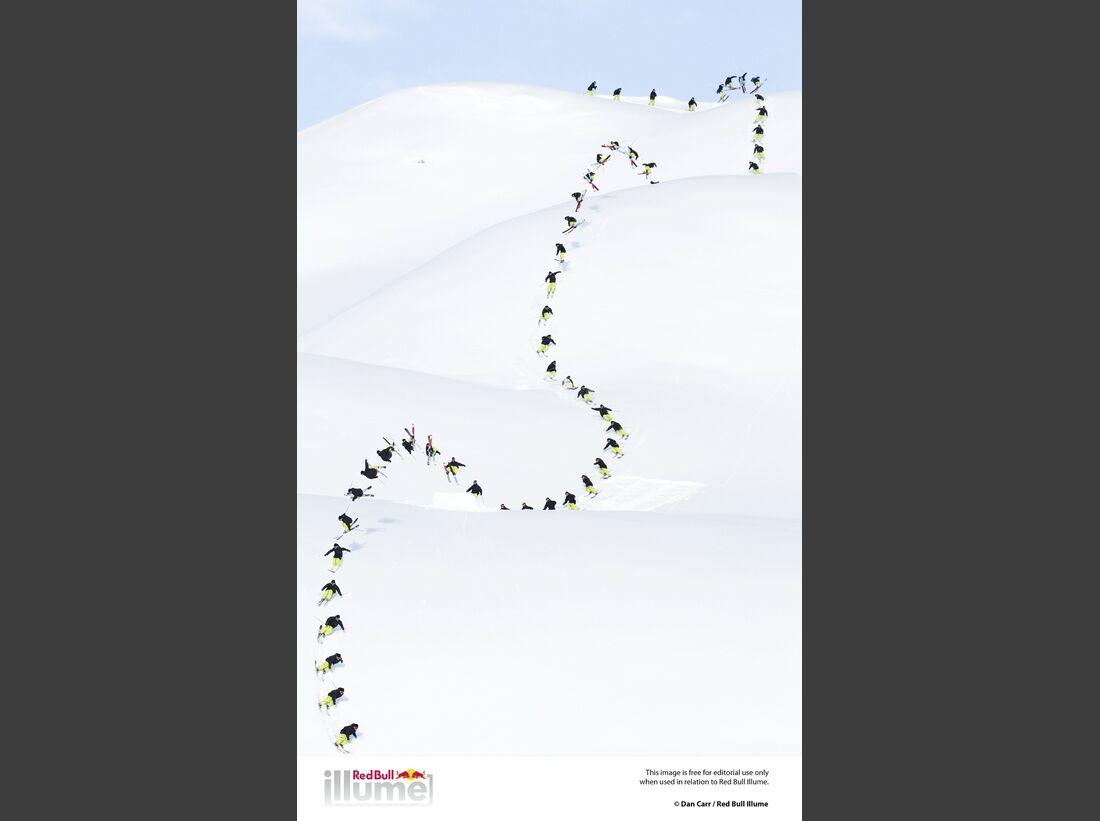 KL-Fotocontest-Red-Bull-Illume-2014-Dan-Carr (jpg)