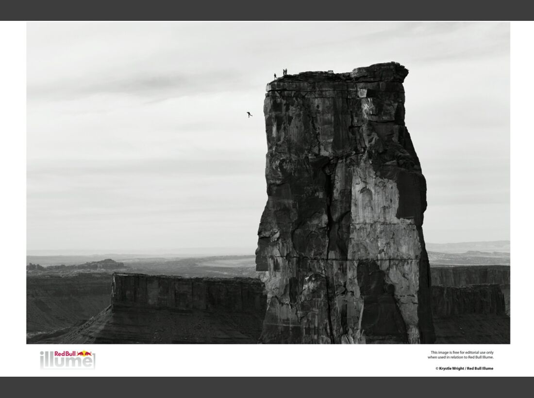 KL-Fotocontest-Red-Bull-Illume-2014-Morgan-Wright (jpg)