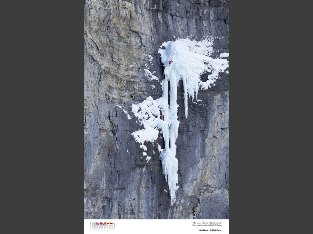 KL-Fotocontest-Red-Bull-Illume-2014-Paul-Bride (jpg)