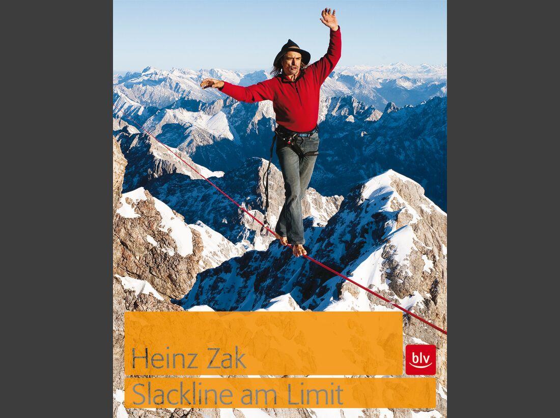 KL_Geschenktipp_Slackline-Heinz-Zak (jpg)