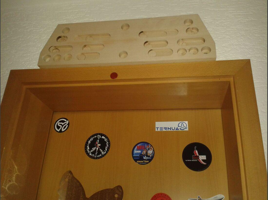 KL-Hometraining-Klettertraining-Userbilder-Brigitte-Hiefinger (jpg)