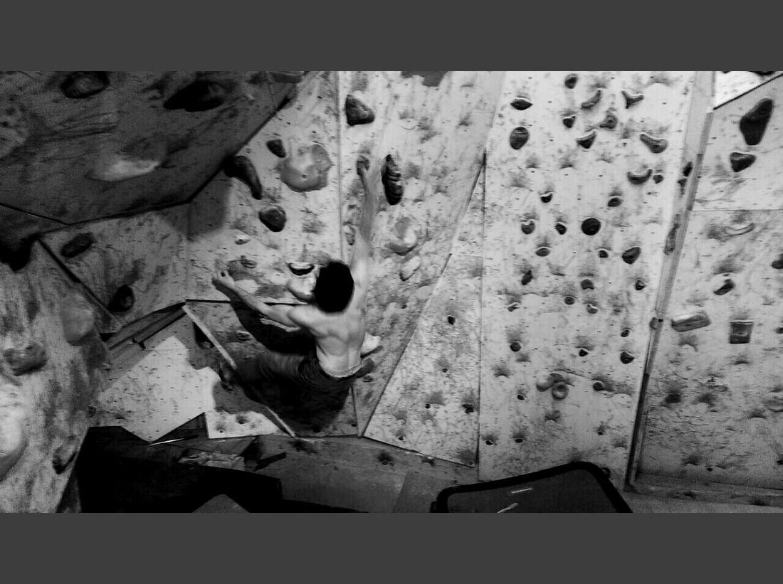 KL-Hometraining-Klettertraining-Userbilder-Marco-Mueller (jpg)