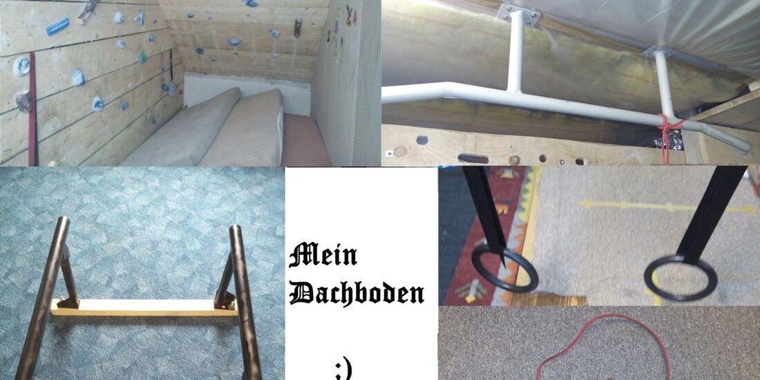 KL-Hometraining-Klettertraining-Userbilder-Sebastian-Wolf (jpg)