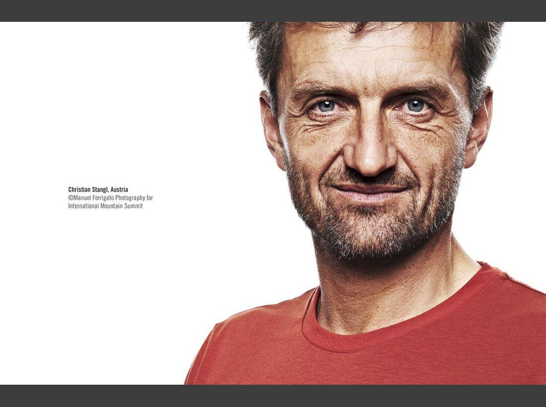 KL-IMS-Mountaineers-Portraits-c-Manuel-Ferrigato-Christian-Stangl (jpg)