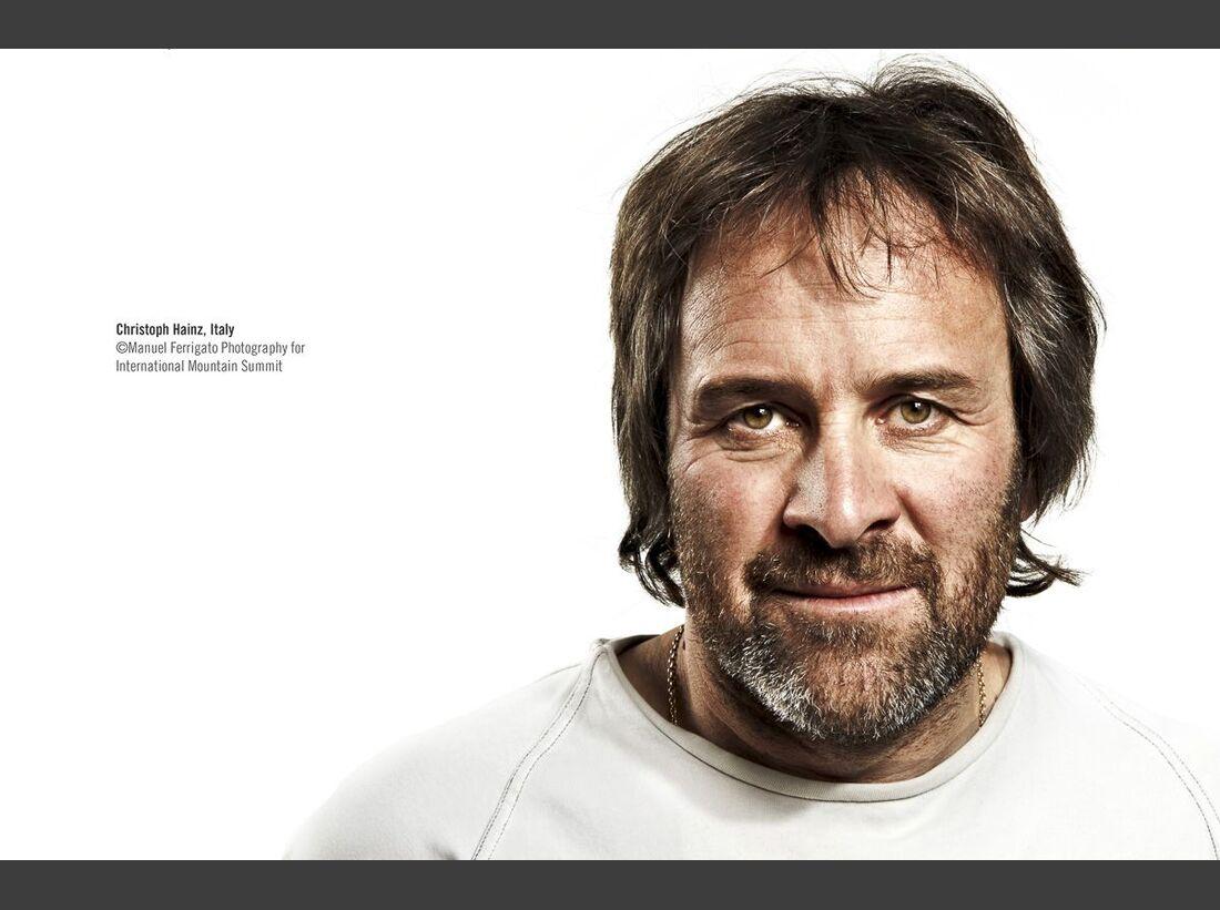 KL-IMS-Mountaineers-Portraits-c-Manuel-Ferrigato-Christoph-Hainz (jpg)