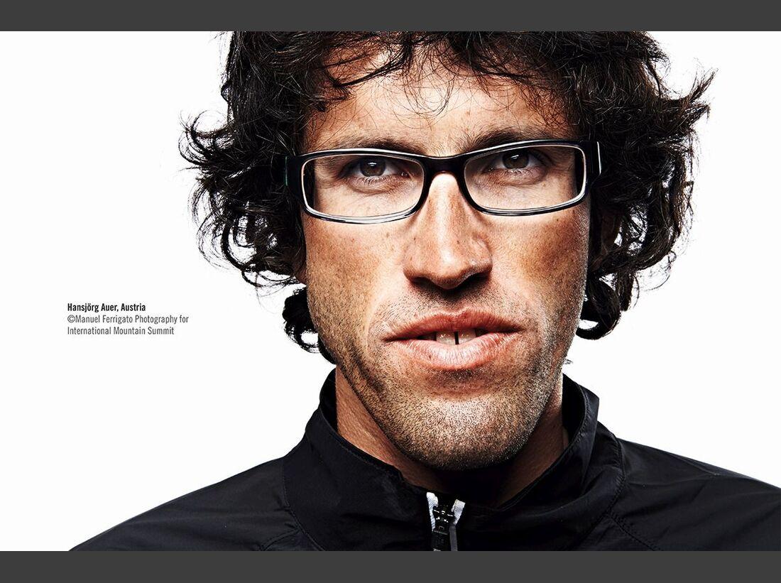 KL-IMS-Mountaineers-Portraits-c-Manuel-Ferrigato-Hansjoerg-Auer (jpg)