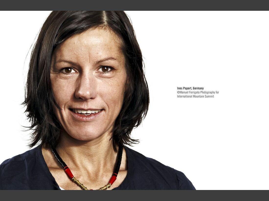 KL-IMS-Mountaineers-Portraits-c-Manuel-Ferrigato-Ines-Papert (jpg)