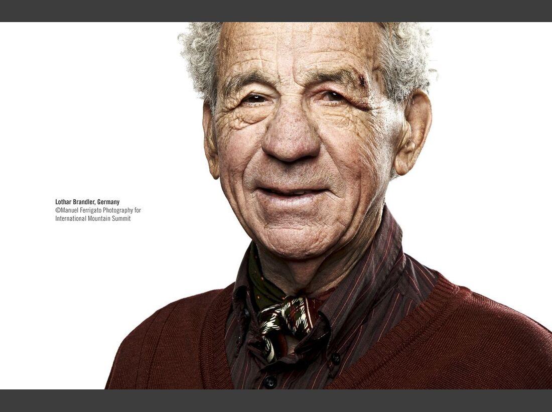 KL-IMS-Mountaineers-Portraits-c-Manuel-Ferrigato-Lothar-Brandler (jpg)