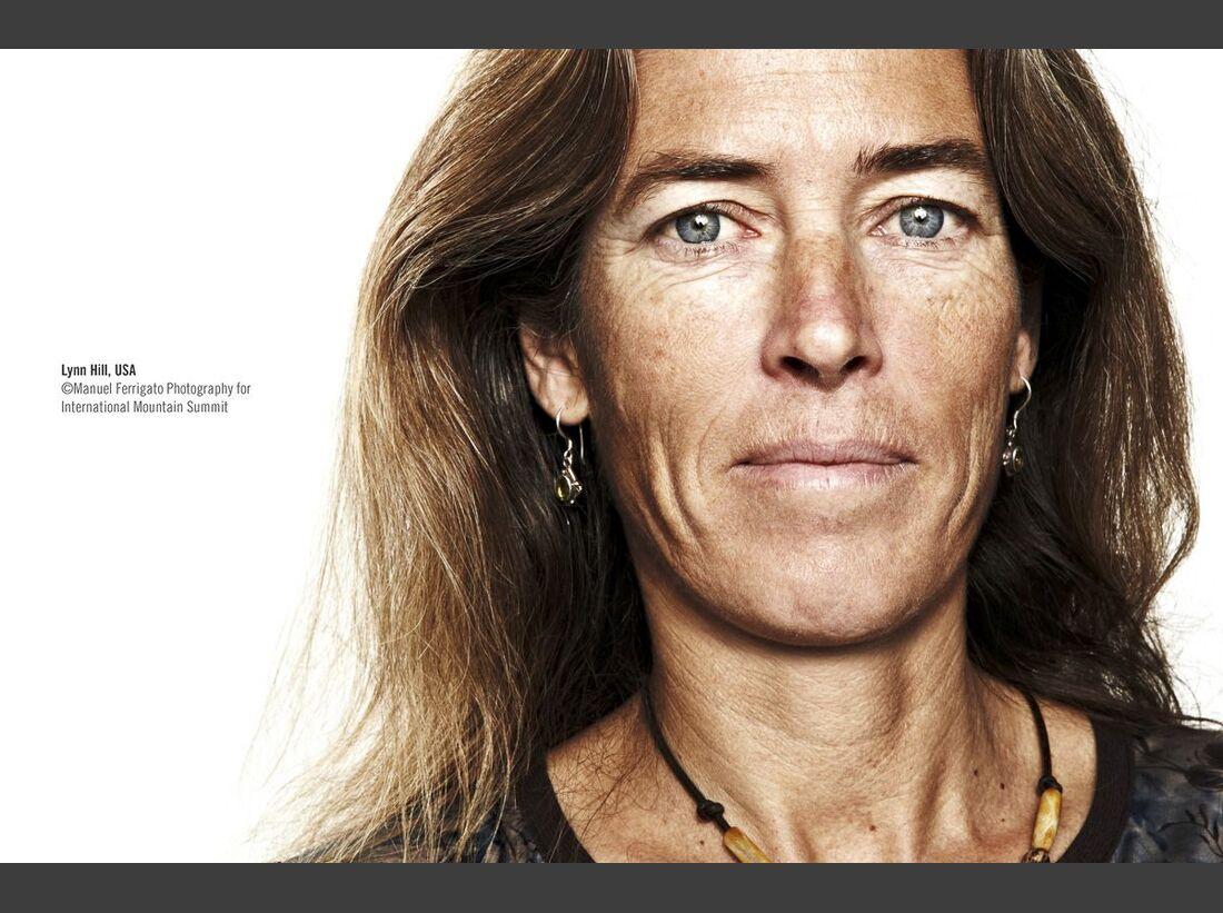 KL-IMS-Mountaineers-Portraits-c-Manuel-Ferrigato-Lynn-Hill (jpg)