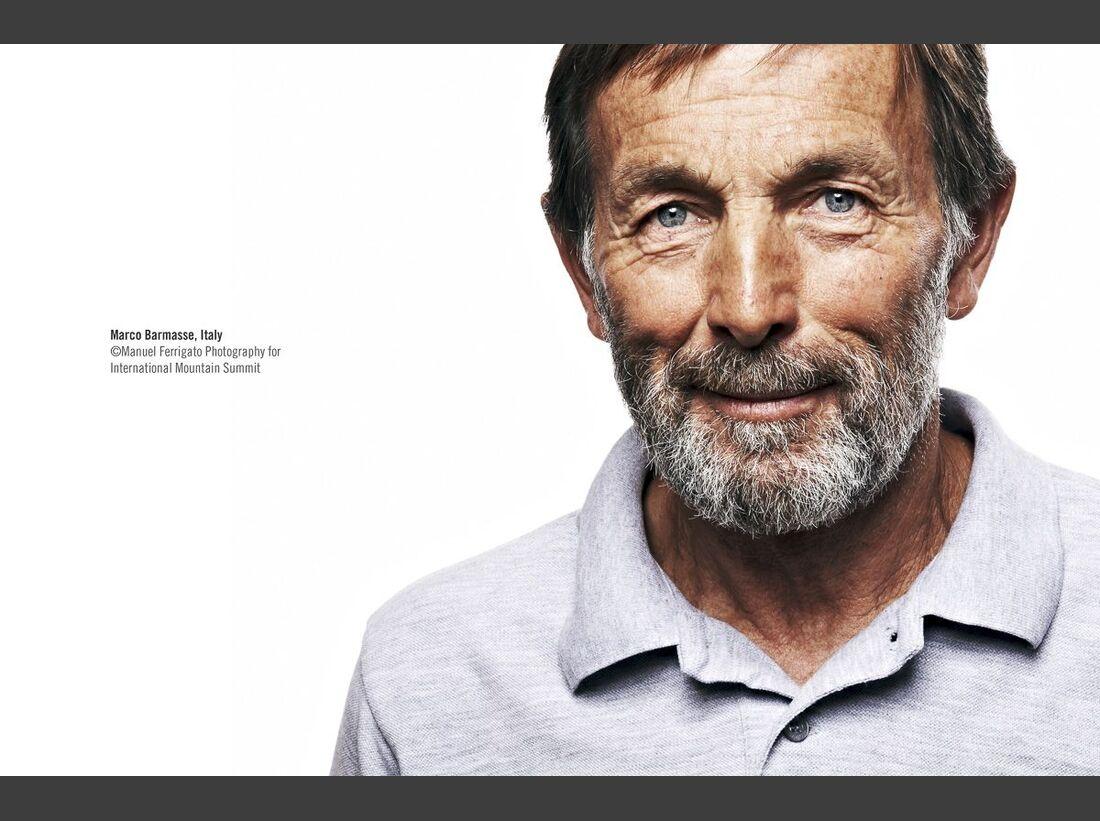 KL-IMS-Mountaineers-Portraits-c-Manuel-Ferrigato-Marco-Barmasse (jpg)