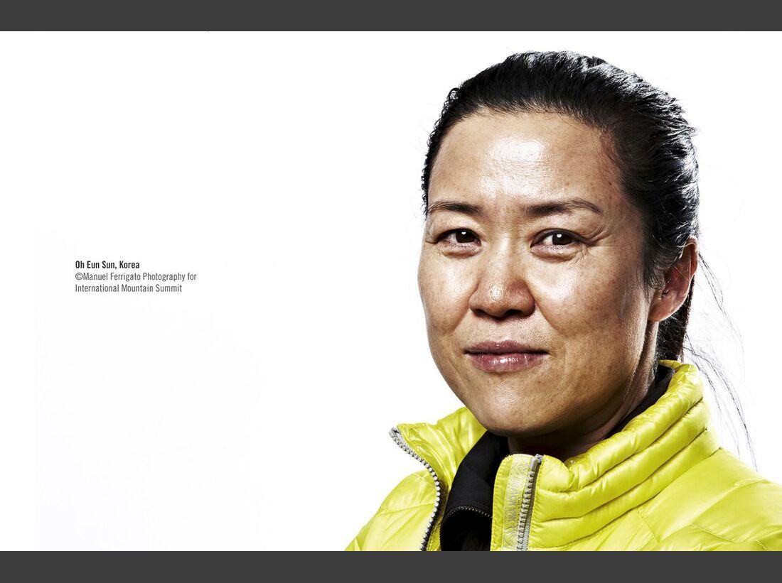 KL-IMS-Mountaineers-Portraits-c-Manuel-Ferrigato-Oh-Eun-Sun (jpg)
