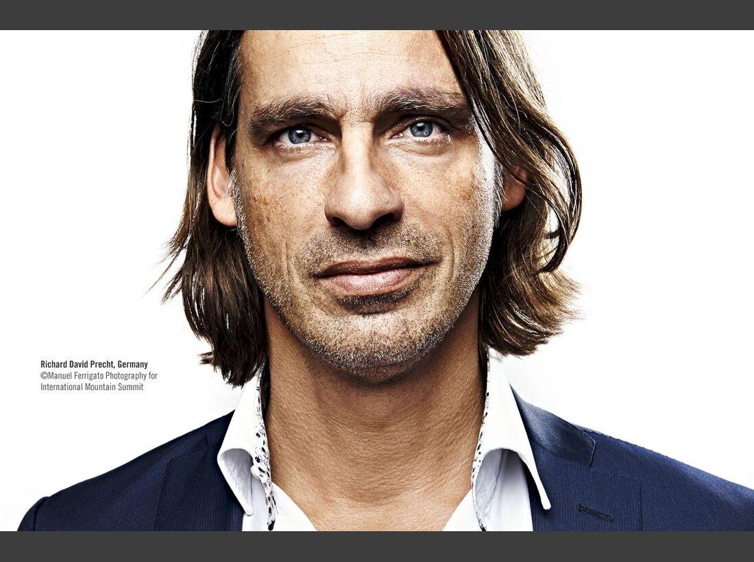 KL-IMS-Mountaineers-Portraits-c-Manuel-Ferrigato-Richard-David-Precht (jpg)