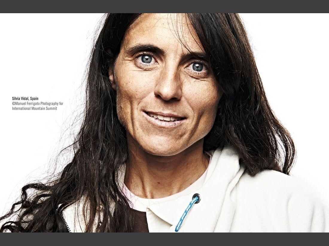 KL-IMS-Mountaineers-Portraits-c-Manuel-Ferrigato-Silvia-Vidal (jpg)