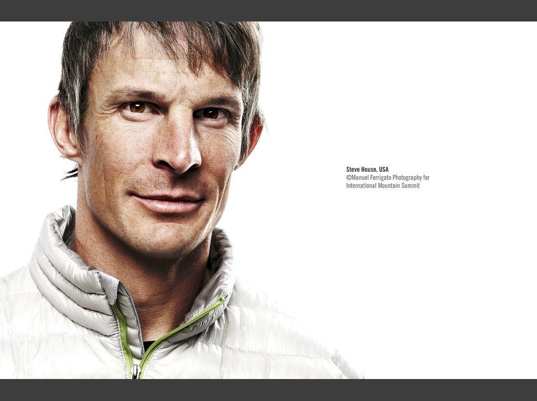 KL-IMS-Mountaineers-Portraits-c-Manuel-Ferrigato-Steve-House (jpg)