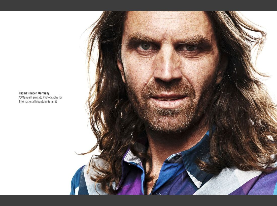 KL-IMS-Mountaineers-Portraits-c-Manuel-Ferrigato-Thomas-Huber (jpg)