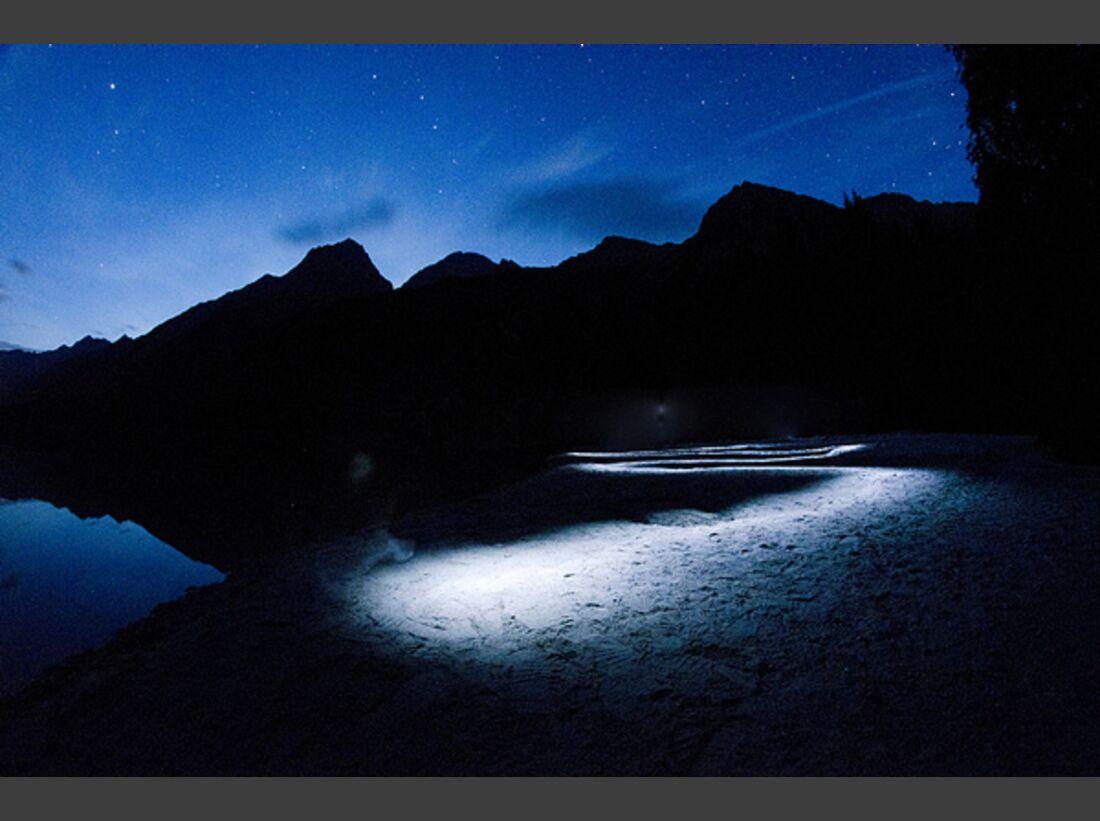 KL-IMS-Photo-Contest-2012-top-100-c-45