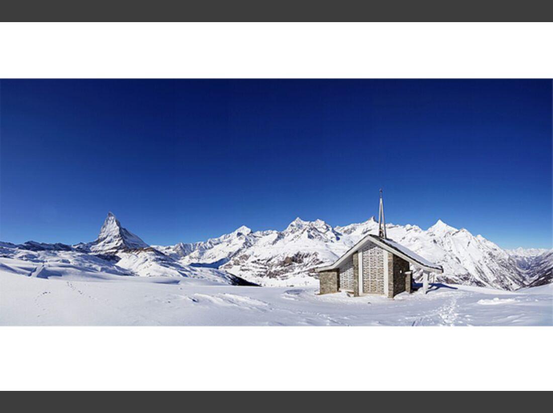KL-IMS-Photo-Contest-2012-top-100-c-74