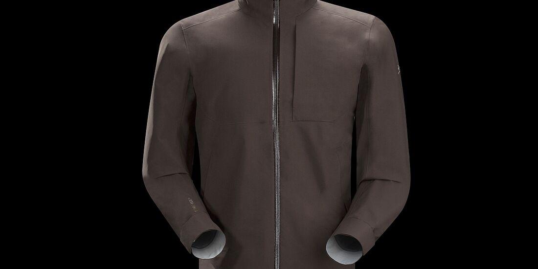 KL-ISPO-Kletter-Equipment-Arcteryx-Interstate-Jacket